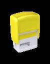 P10 amarelo