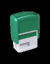 P10 verde