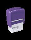 P10 violeta