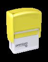 P20 amarelo
