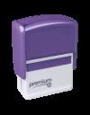 P20 violeta