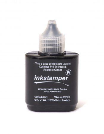 tinta inkstamper 30ml